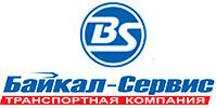 baikal_service2